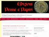 Anteprima pennepapiri.wordpress.com