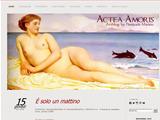 Anteprima pasqualemaisto.wordpress.com