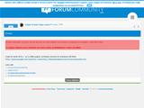 Anteprima legendsitalianforum.forumcommunity.net