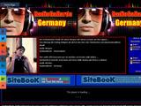 Anteprima www.radiogallardo-germany.eu