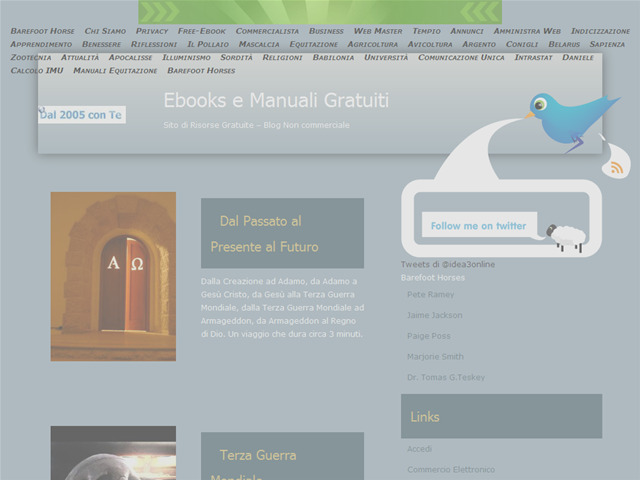 Anteprima www.ebooks-online.it