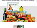 Anteprima nutrizionistaconteaurelio.weebly.com