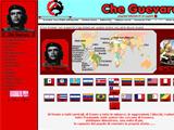 Anteprima www.che-guevara.it