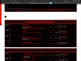 Anteprima shevafan.forumfree.net