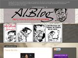 Anteprima ilbelpaese-albo.blogspot.com