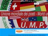 Anteprima www.worldunionofpoets.tk