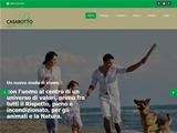 Anteprima www.casarottoqualitylife.it