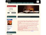 Anteprima www.rdeonline.it