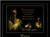 Anteprima deagraphic.altervista.org