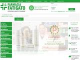 Anteprima www.farmaciafatigato.com