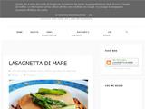 Anteprima www.cibovinoecultura.it