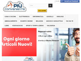 Anteprima www.xn--piconveniente-qnb.it