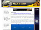 exclusive bet casino 1