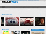 putlocker video 10