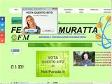 Anteprima www.fernandomuratta.it