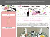 Anteprima makeup-incorso.blogspot.it