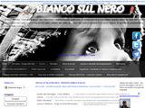 Anteprima biancosulnero.blogspot.it