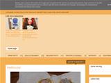 Anteprima mangiandoedolciando.blogspot.com