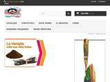 Anteprima www.sigrazie.eu