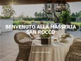 Anteprima www.masseriasanrocco.com