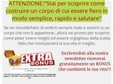 Anteprima progettosaniesnelli.com