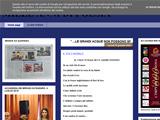 Anteprima angelinarusso.blogspot.com