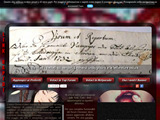 Anteprima antro-oscuro.real-vampires.blogfree.net/?act=idx