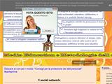 Anteprima mediaeducationcalabria.blogspot.it