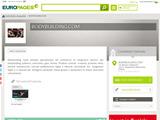 Anteprima www.europages.it/BODYBUILDINGCOM/00000005256404-571284001.html