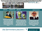 Anteprima ilditonelnaso.net