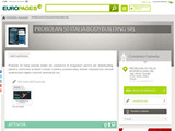 Anteprima www.europages.it/PROBOLAN-50-ITALIA-BODYBUILDING-SRL/00000005255318-570491001.html
