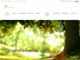 Anteprima www.greenwhereabouts.com