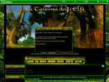 Anteprima tavernaelfica.forum-express.net