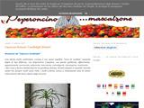 Anteprima peperoncino-mascalzone.blogspot.com