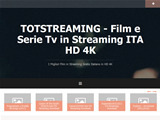bounce streaming ita 4