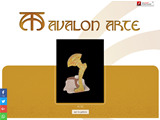 Anteprima www.avalonarte.com