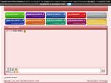 Anteprima BINGA-BONGA.forumfree.net