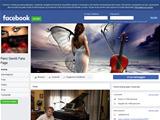 Anteprima www.facebook.com/pages/Piero-Gentili-Fans-Page/178342292317443