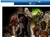 Anteprima paradisemotionsgraph.xoom.it