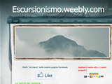 Anteprima escursionismo.weebly.com