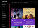 megavideo film streaming 6