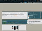 Anteprima monsterhunterfreedom.forumcommunity.net