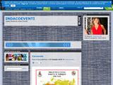 Anteprima blog.libero.it/tizianaindaco