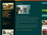 Anteprima storiaefantasydotcom1.wordpress.com