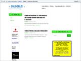 Anteprima onlinepaid.altervista.org