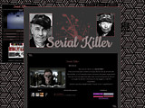 Anteprima serialkiller.forumfree.it