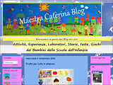 Anteprima catemaestra.blogspot.it