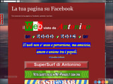 Anteprima faiconoscerelatuapaginafacebook.blogspot.it