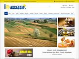 Anteprima www.ioassaggio.it