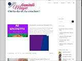 Anteprima gomitolimagici.blogspot.com